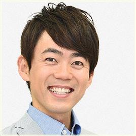 Ishida01_pic