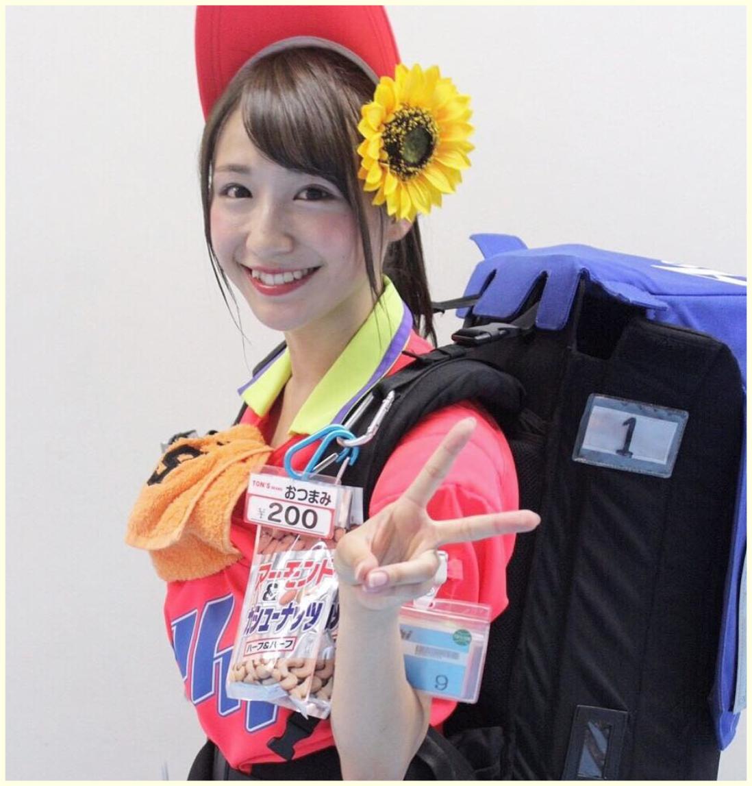 Ito_Ema02_pic