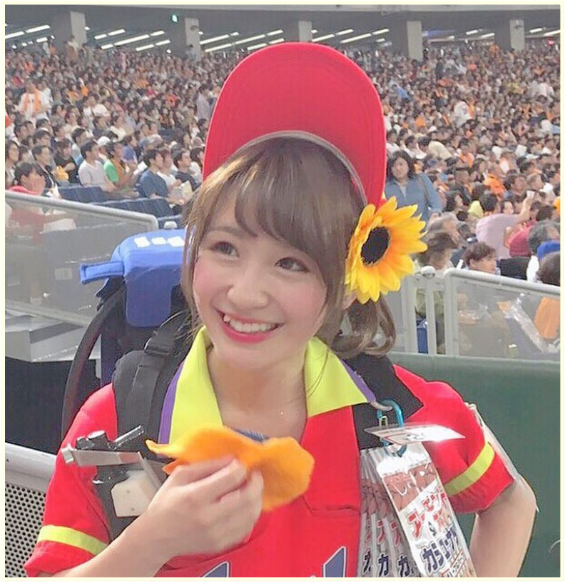 Ito_Ema03_pic