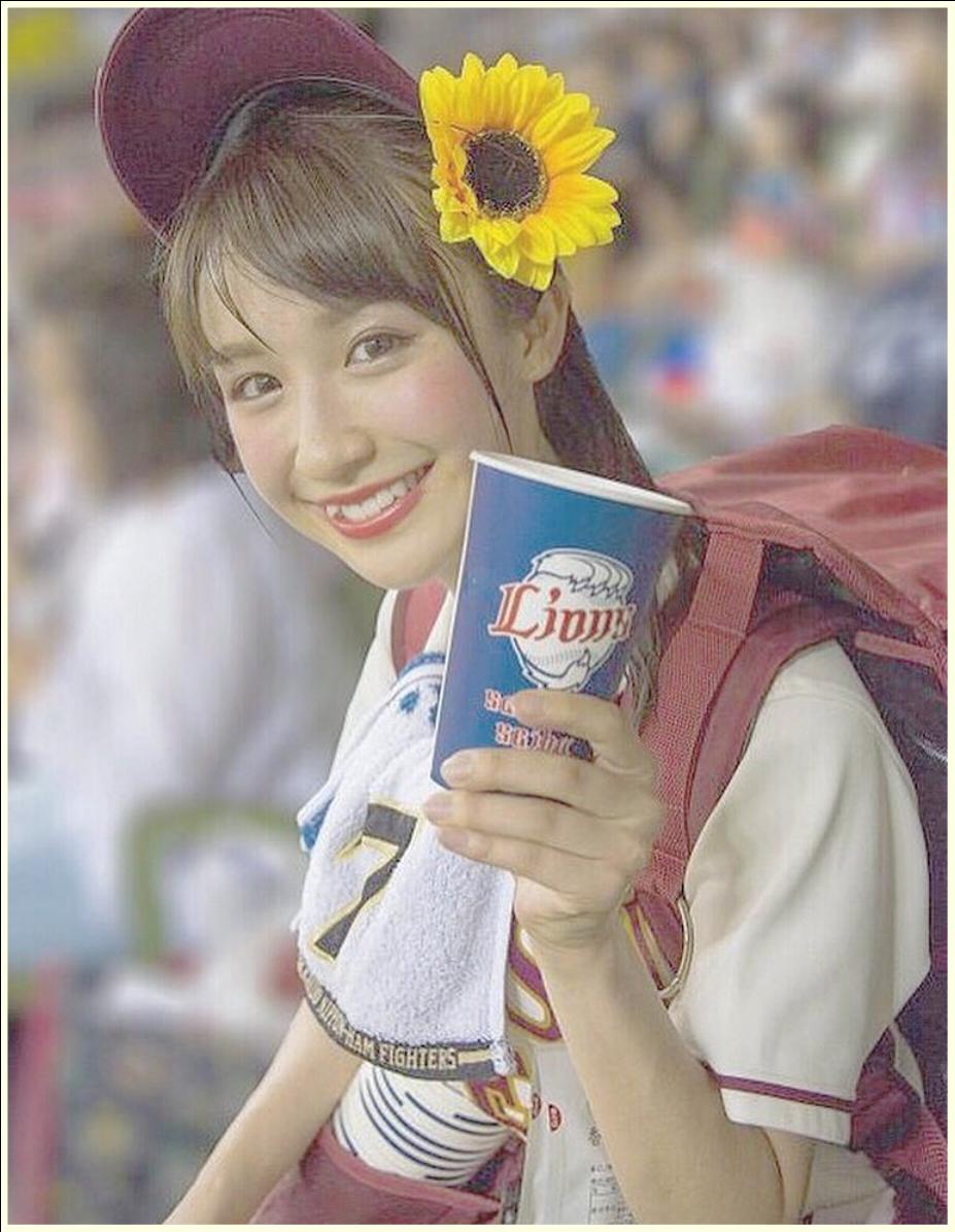 Ito_Ema05_pic