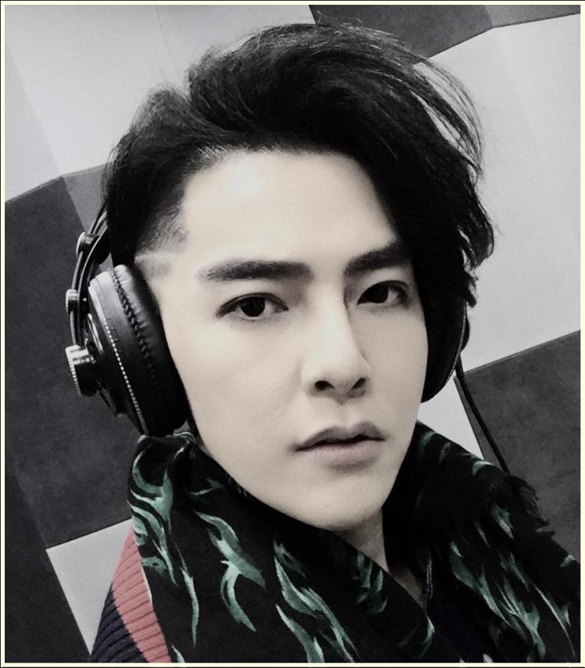 Jiro02_pic