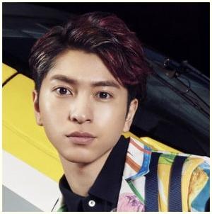 Koichi_01_pic