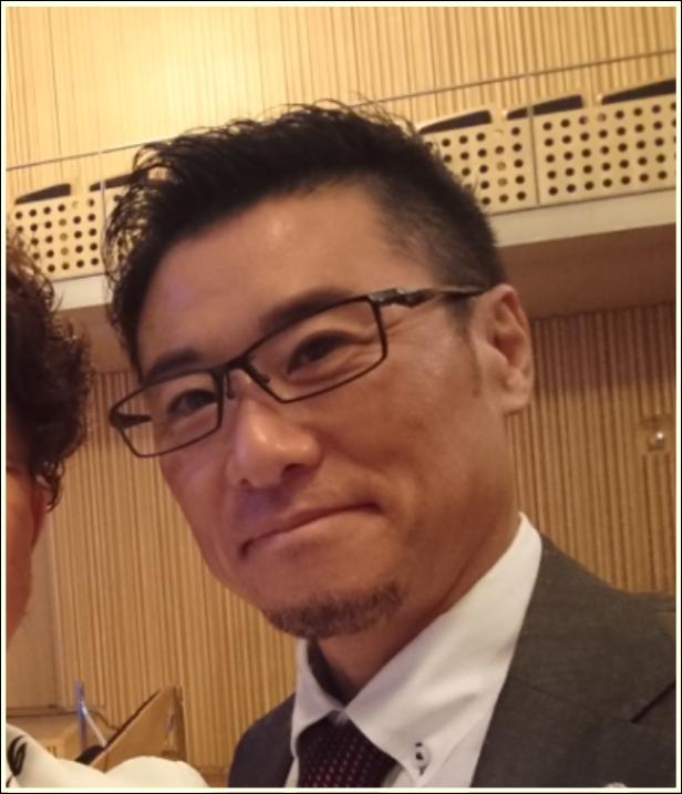 Koshio01_pic