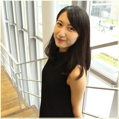 Kosuga_Fuyuka06_pic