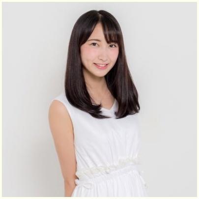 Kosuga_Fuyuka01_pic