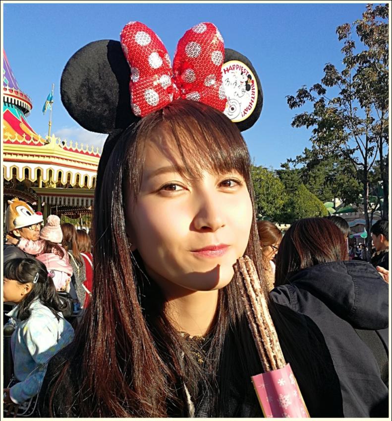 Kosuga_Fuyuka04_pic
