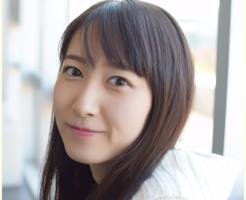 Kosuga_Fuyuka05_pic