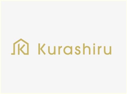 Kurashiki01_pic