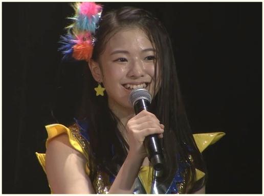 Mizokawa01_pic