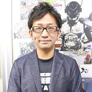 Sasai_Koki01_pic