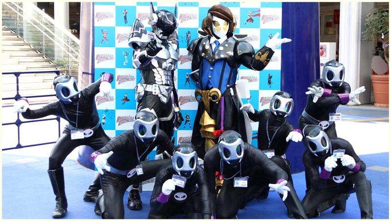 Sasai_Koki03_pic