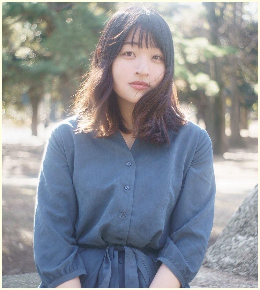 Shimizu_Meiri01_pic