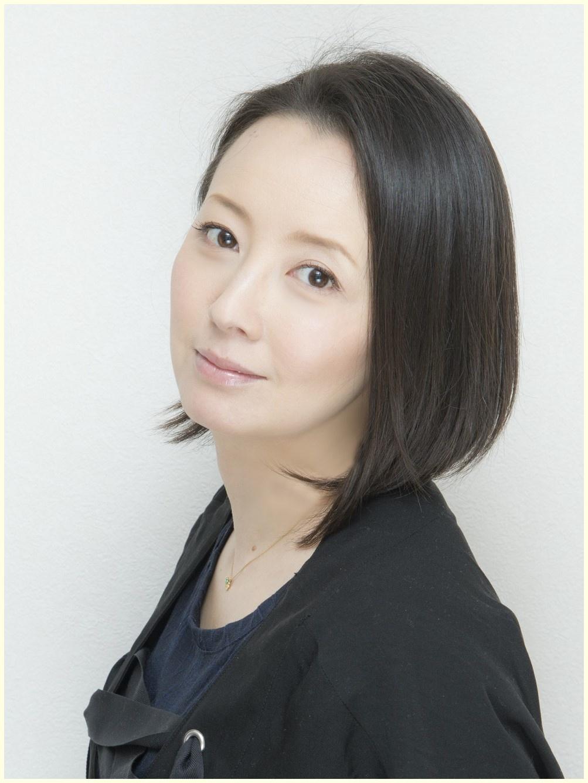 TakahashiYmiko_prof_pic