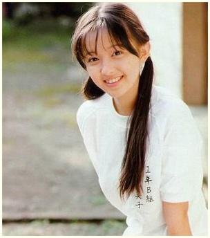 TakahashiYumiko_mukashi_pic