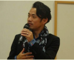 Takahashi_Daisuke02_pic