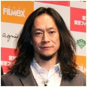 Tatsuya_Nakamura01_pic