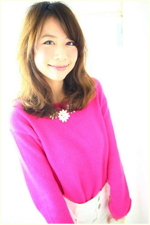 UchidaNatsumi3_pic