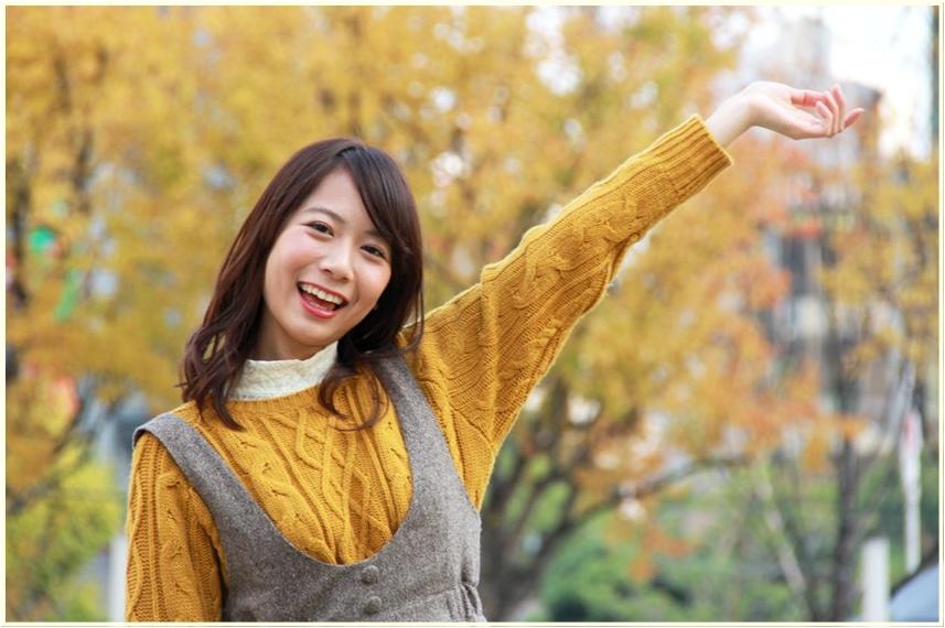 Uchida_Natsumi1_pic