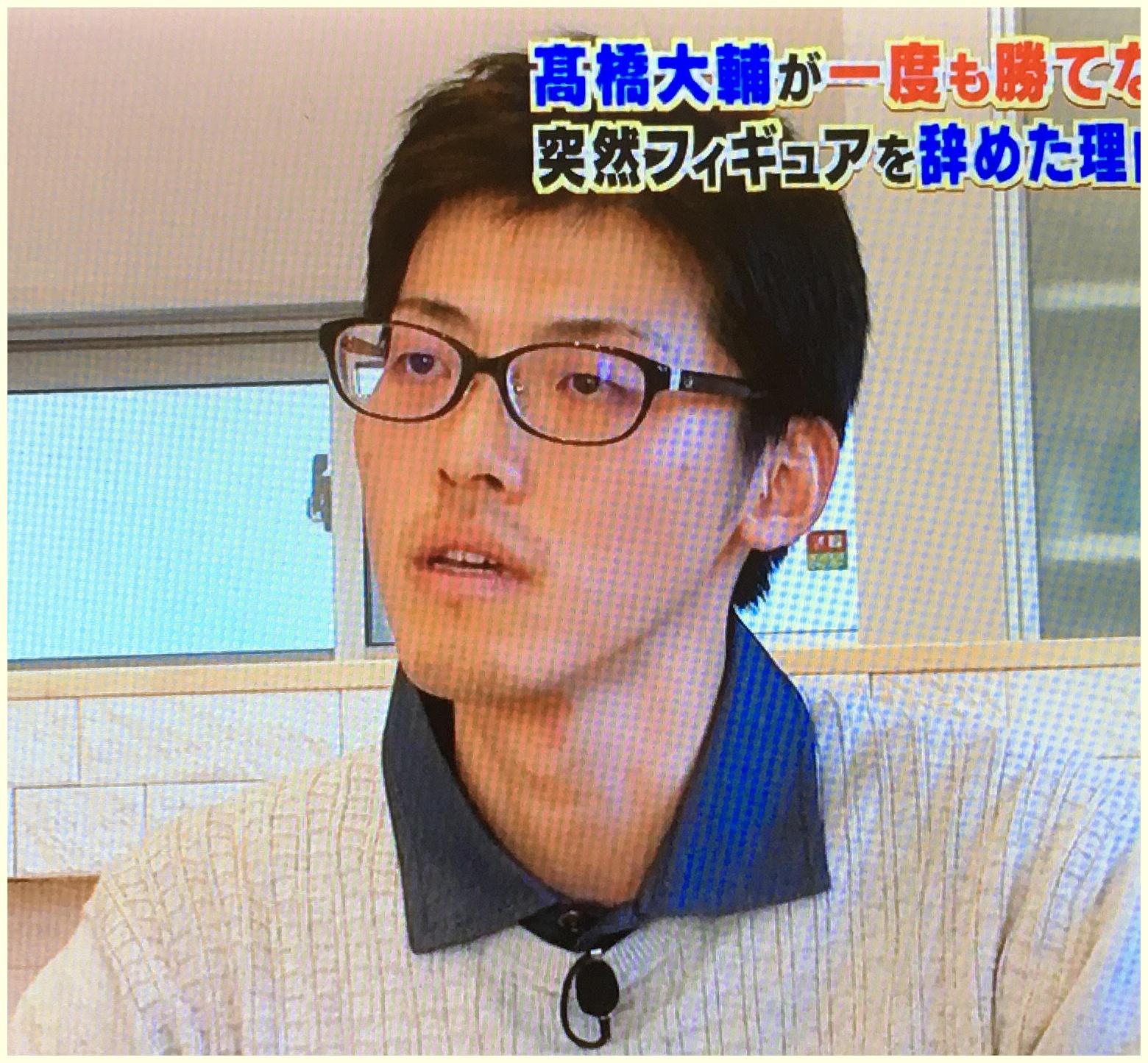 Yamaoka_daisuke02_pic