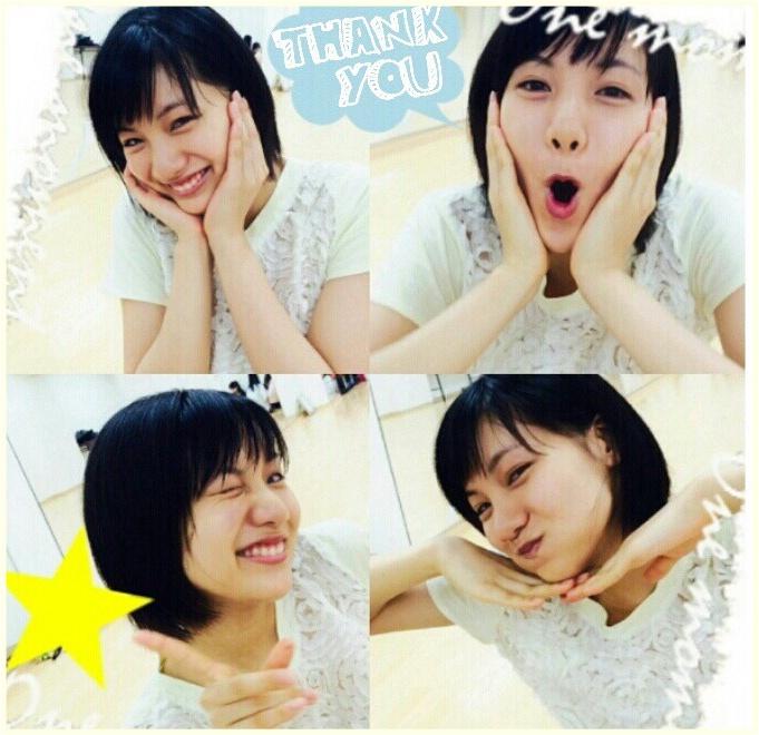 Yano_Yuka05_pic