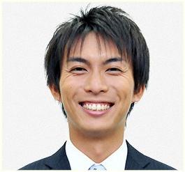 Yoshida01_pic