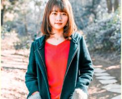 Azuma04_pic