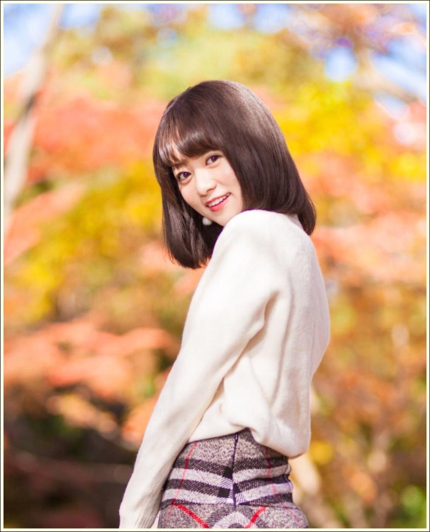 Azuma08_pic