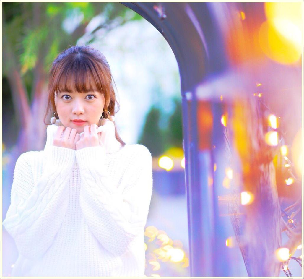 Azuma10_pic