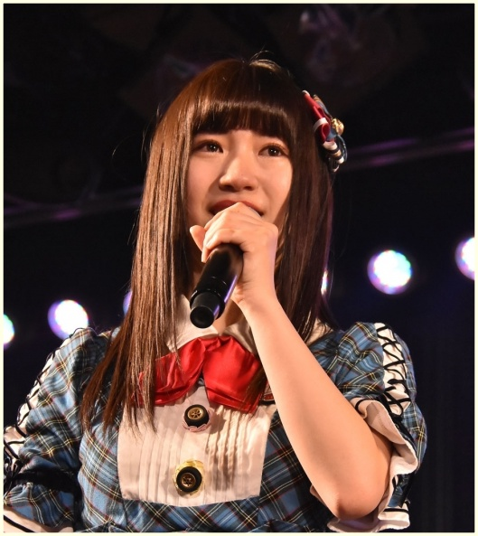 Fukuchi02_pic