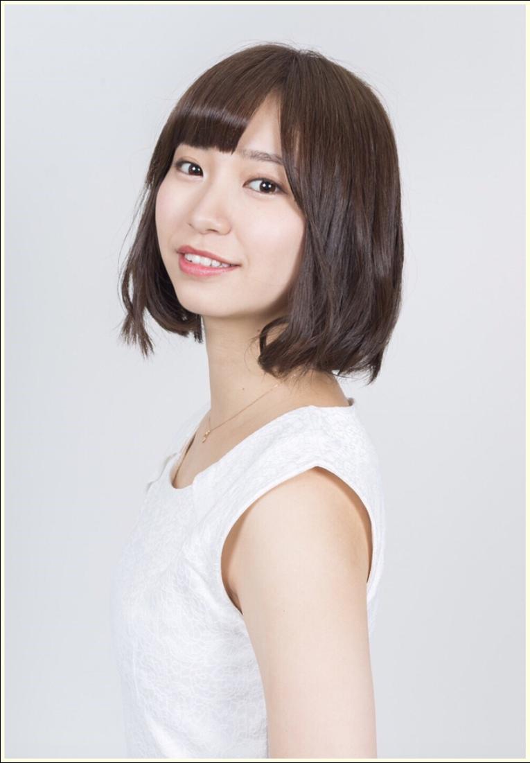 Fukuchi06_pic