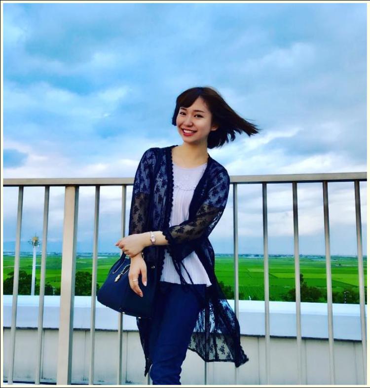 Fukuchi08_pic