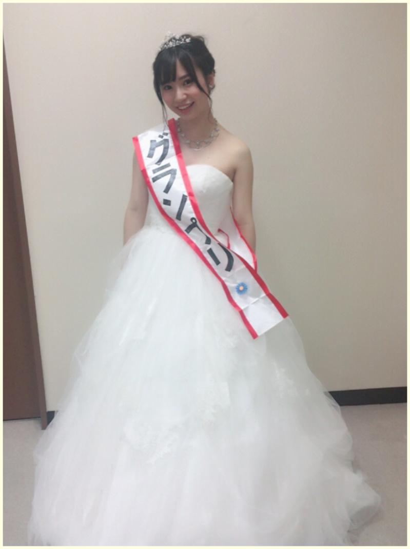 Fukuchi09_pic