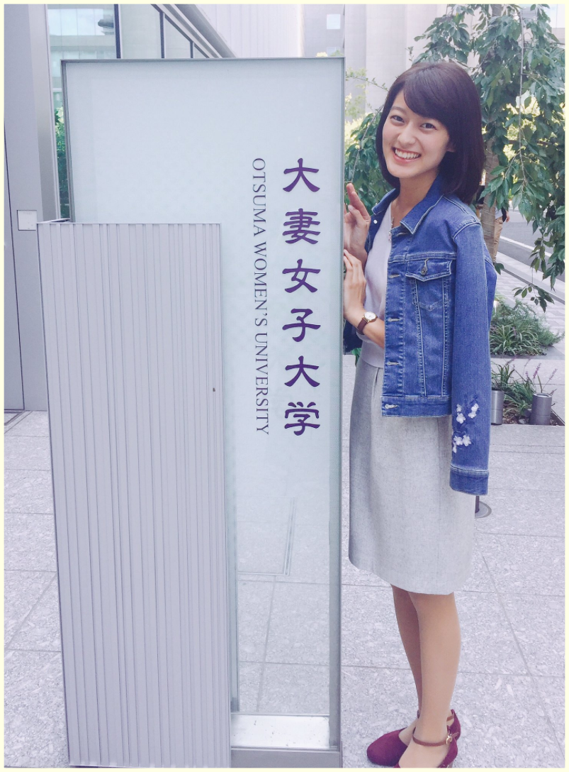 Hazuma04_pic