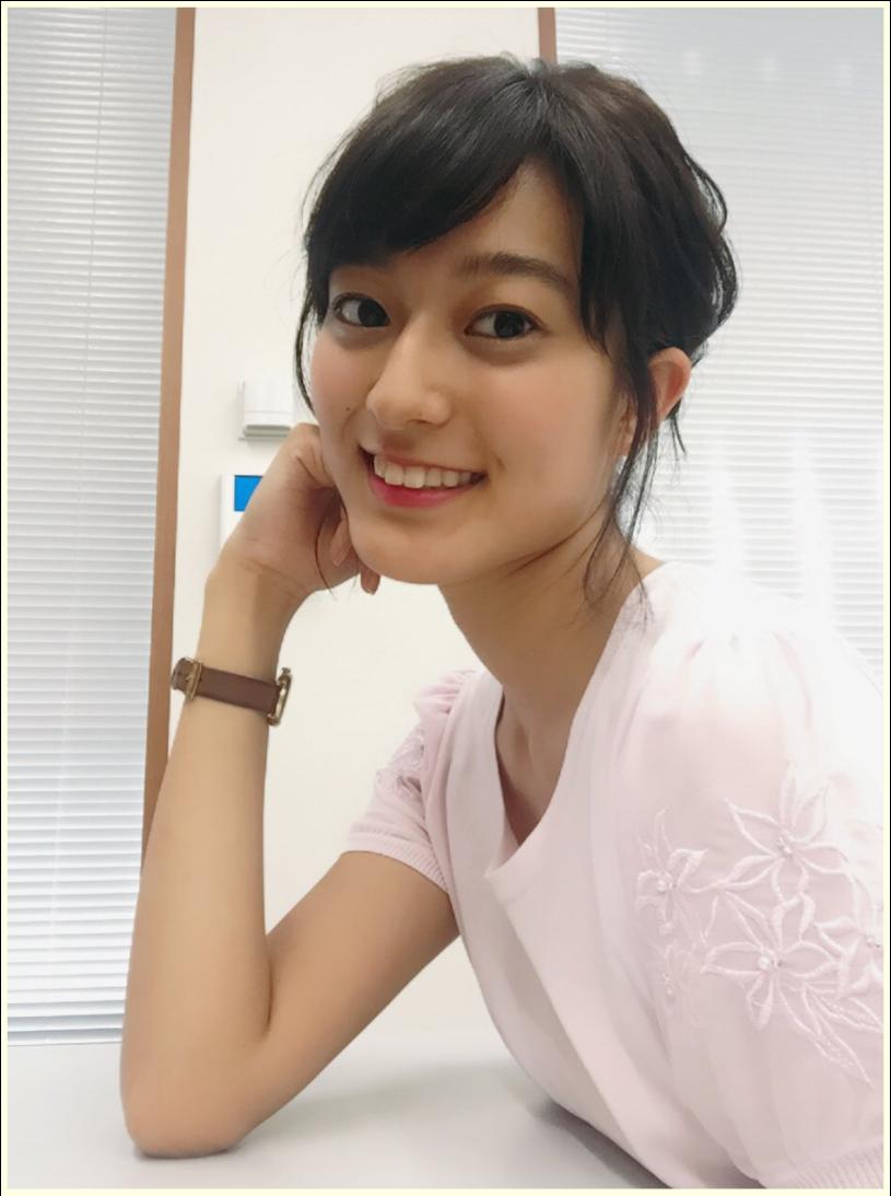 Hazuma05_pic