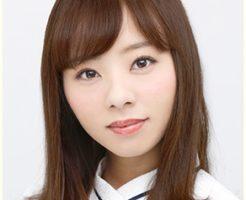 Kawamura01_pic