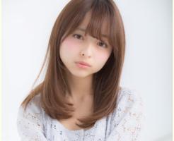 Kuroguchi05_pic