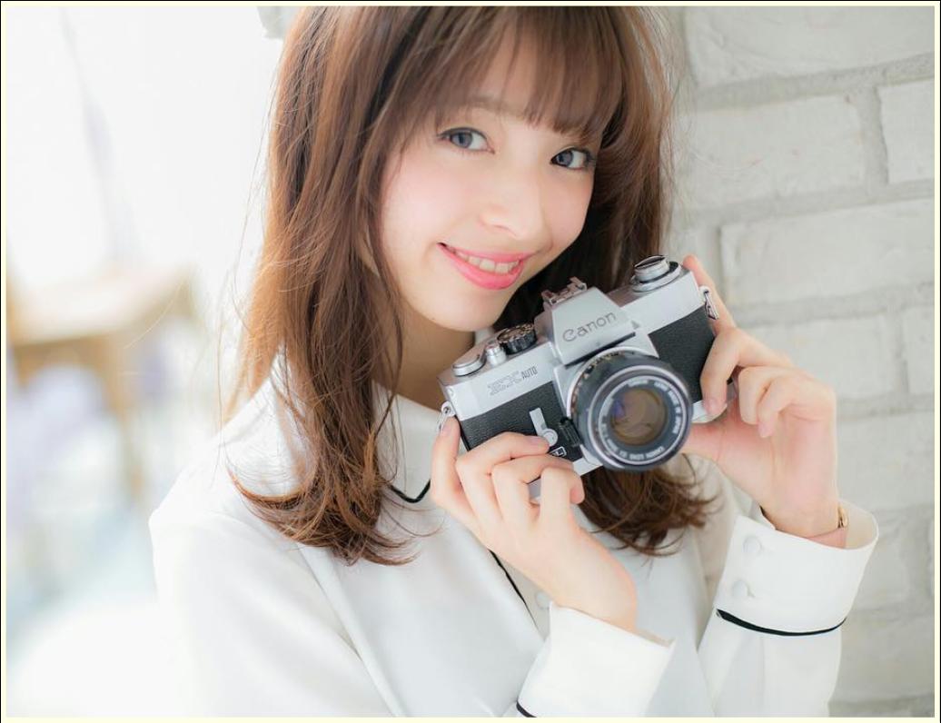 Kuroguchi09_pic