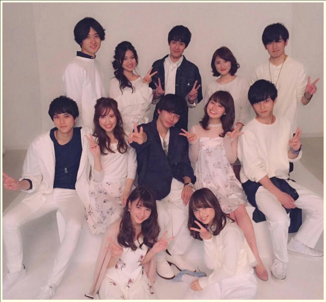 Kuroguchi10_pic