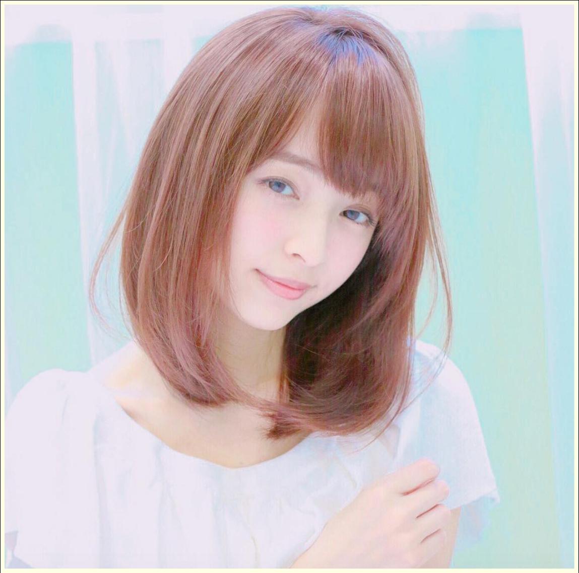 Kuroguchi12_pic