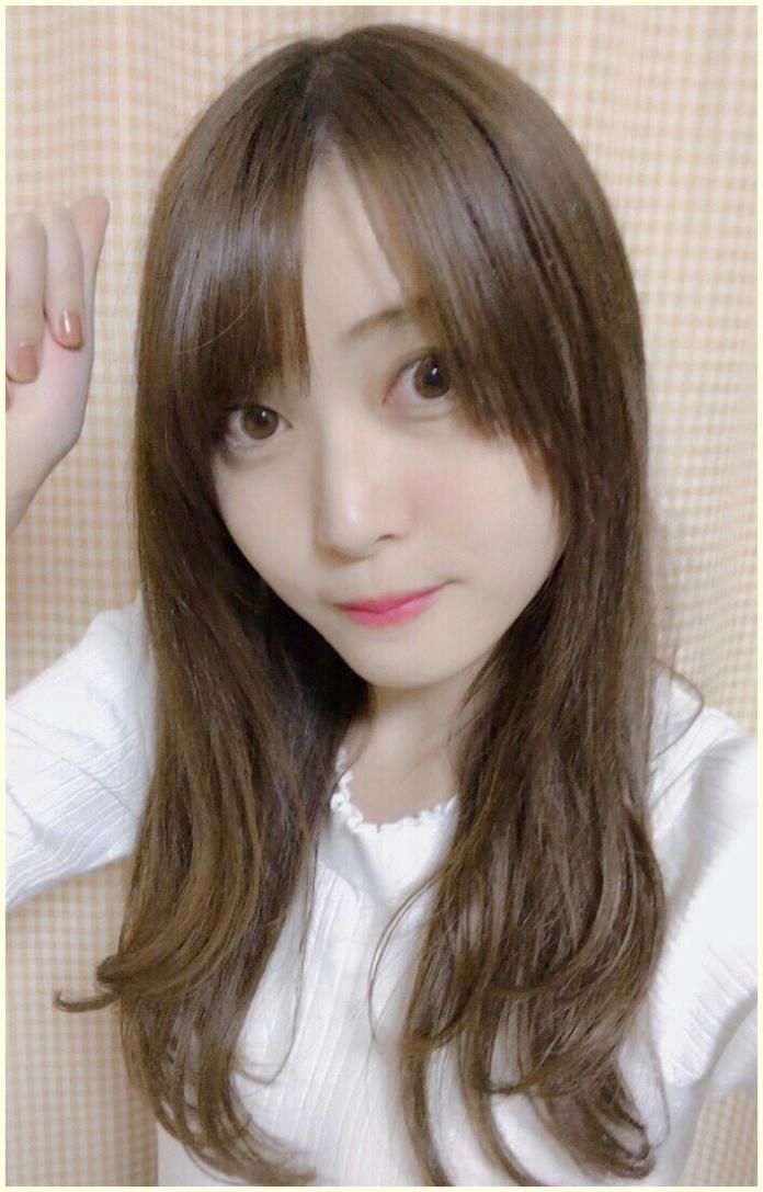 Kurumi01_pic