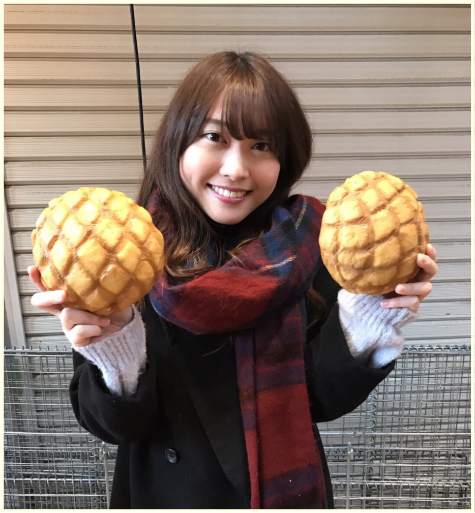 Kurumi04_pic
