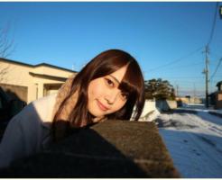 Kurumi05_pic