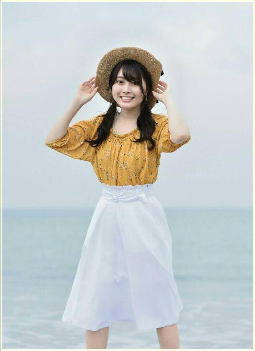 Kurumi07_pic