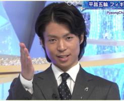 Machida01_pic