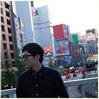 Matsumuro05_pic
