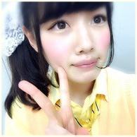 Miyamoto_01_pic