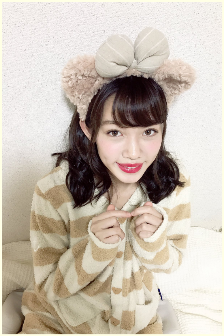 Miyamoto_03_pic