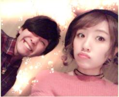 Omori02_pic