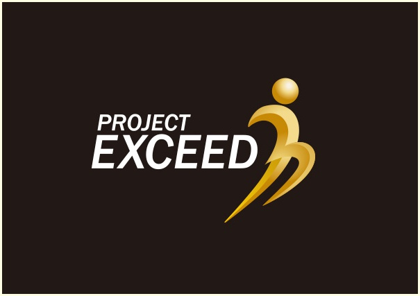 Exceed01_pic