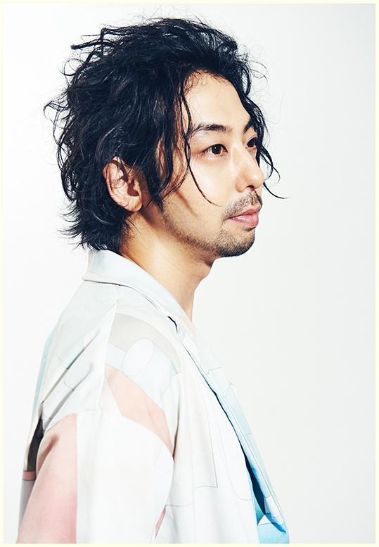 Suzuki03_pic